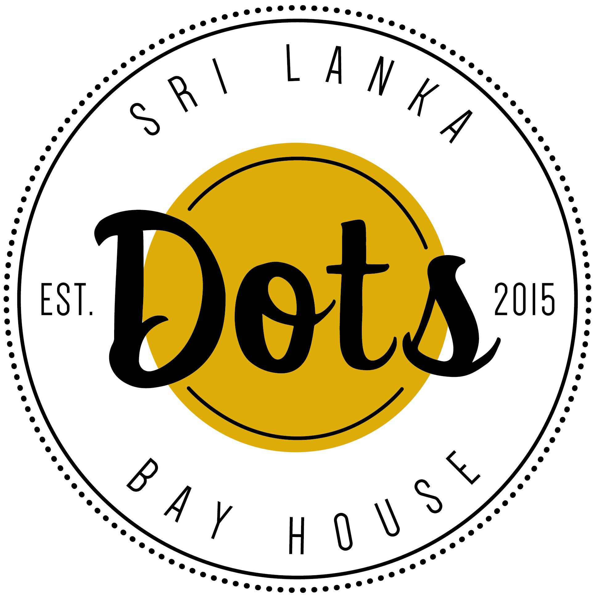 Dots Bay House