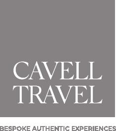 Cavell Travel