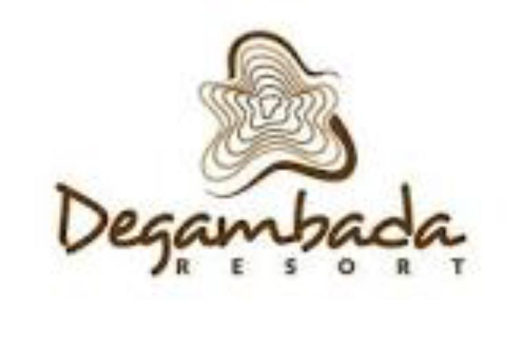 Degambada Resort