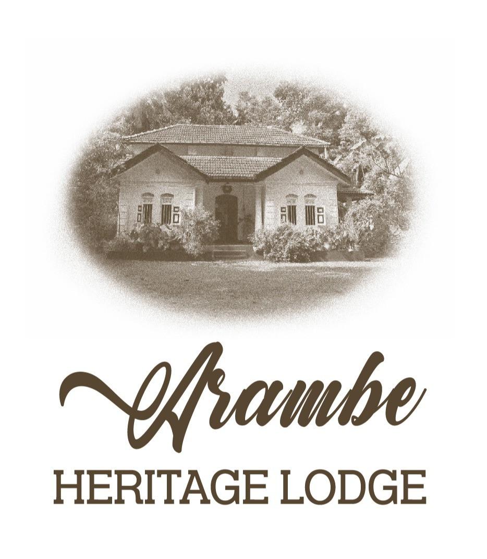 ARAMBE HERITAGE LODGE