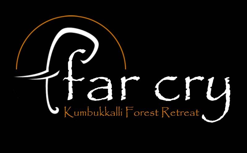 Far Cry Habarana