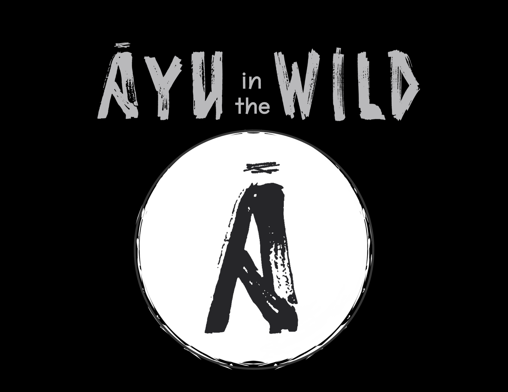 Ayu in the Wild