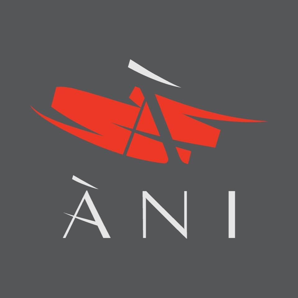 ÀNI Private Resorts