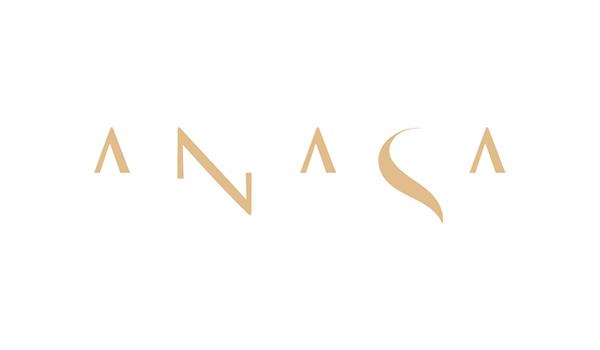 Anasa Wellness Resort