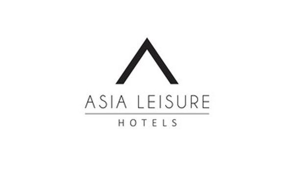 Asia Leisure Hotels
