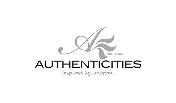 Authenticities