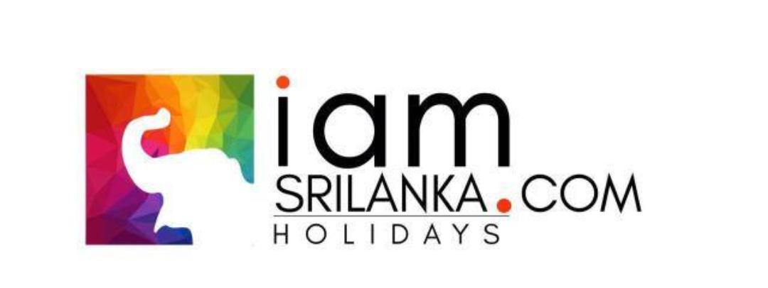 Iamsrilanka.com