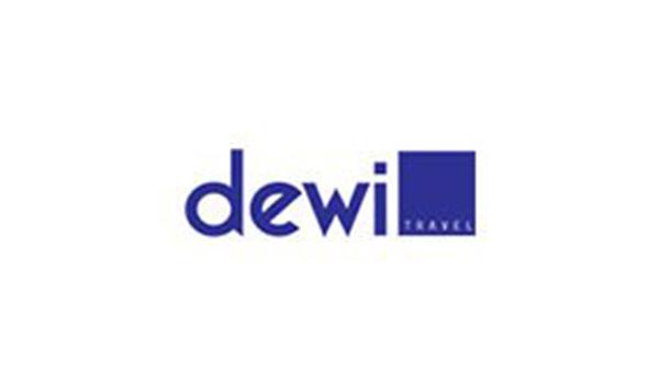 Dewi Travels