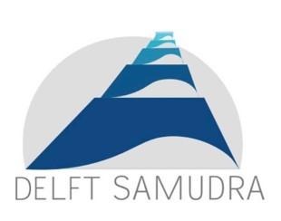 Delft Samudra