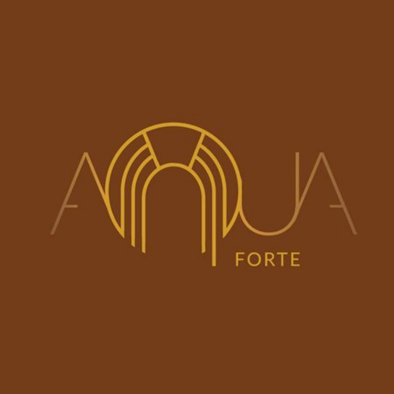 AQUA Forte