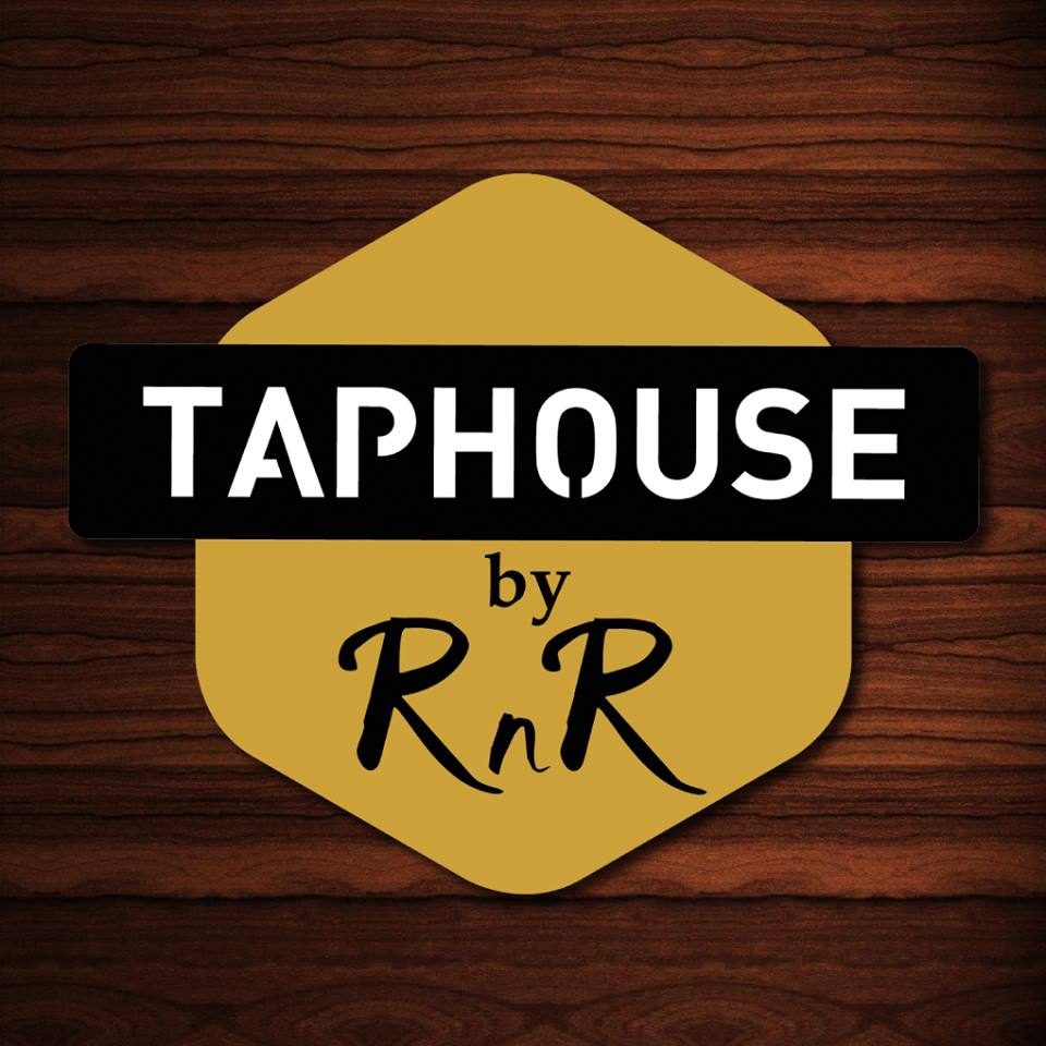 Taphouse by RnR