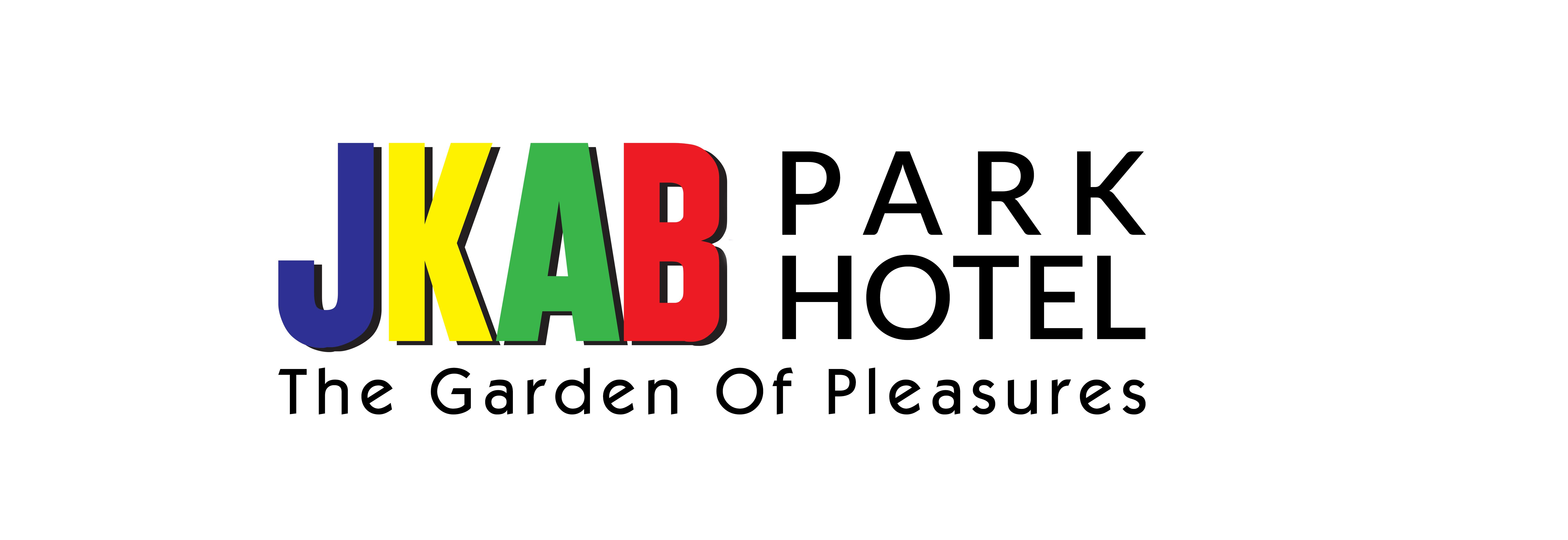 Hospitality service (Accommodation & food & beverage)