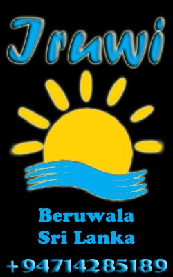 Iruwi