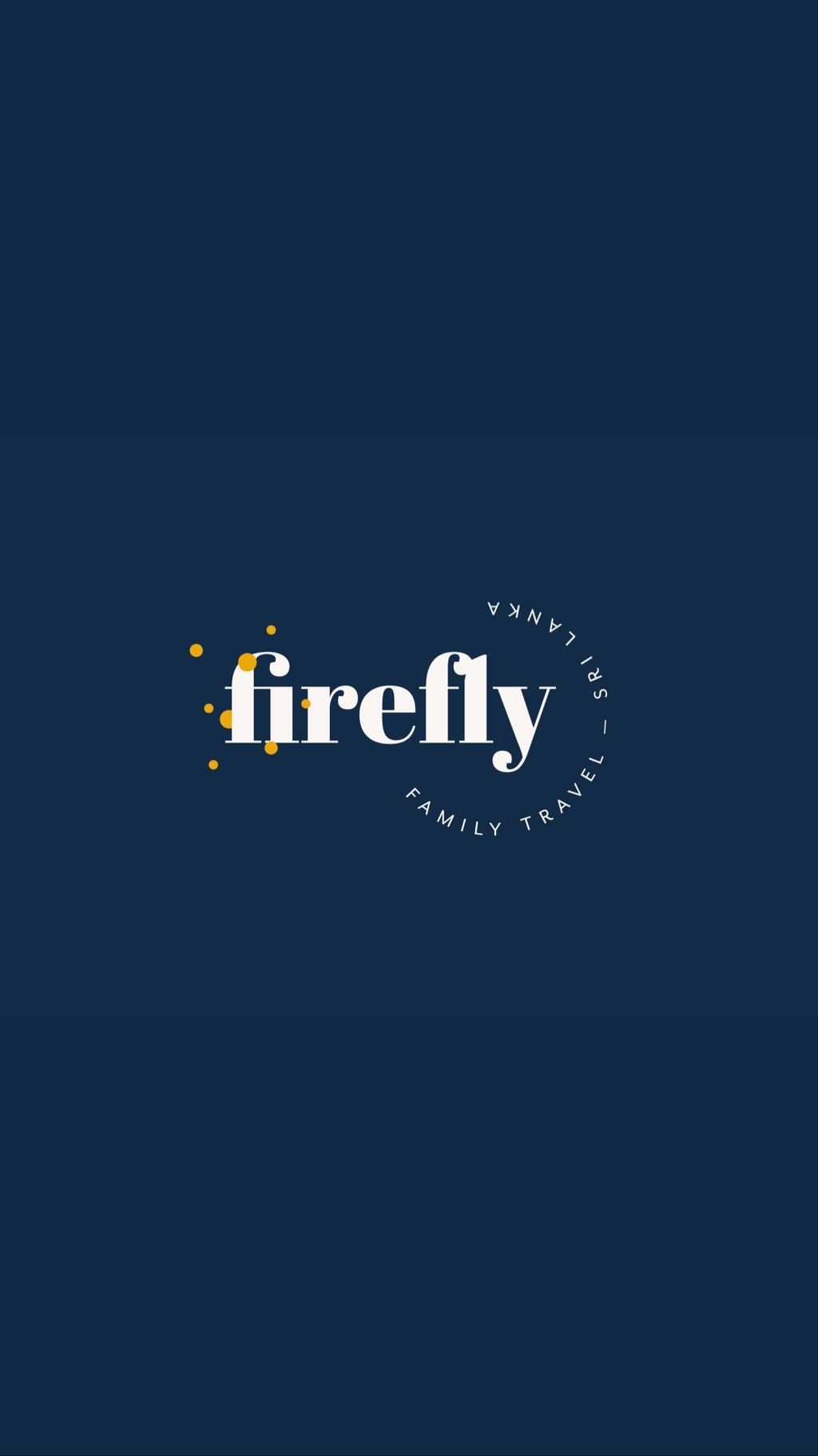 Firefly Travel