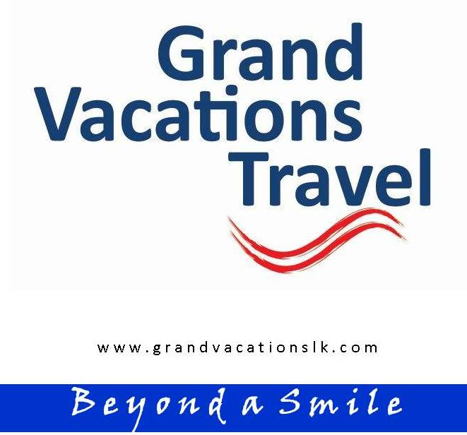 Grand Vacations Travel