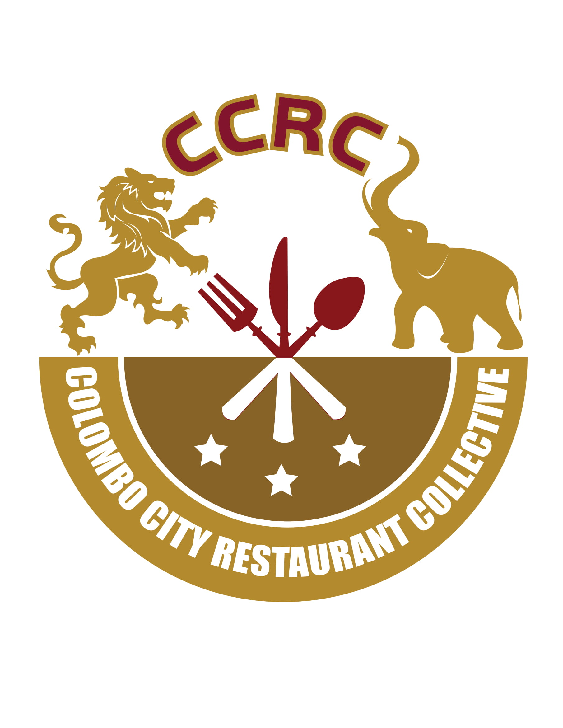 Colombo City Restaurant Collective