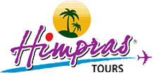 Himpras Tours