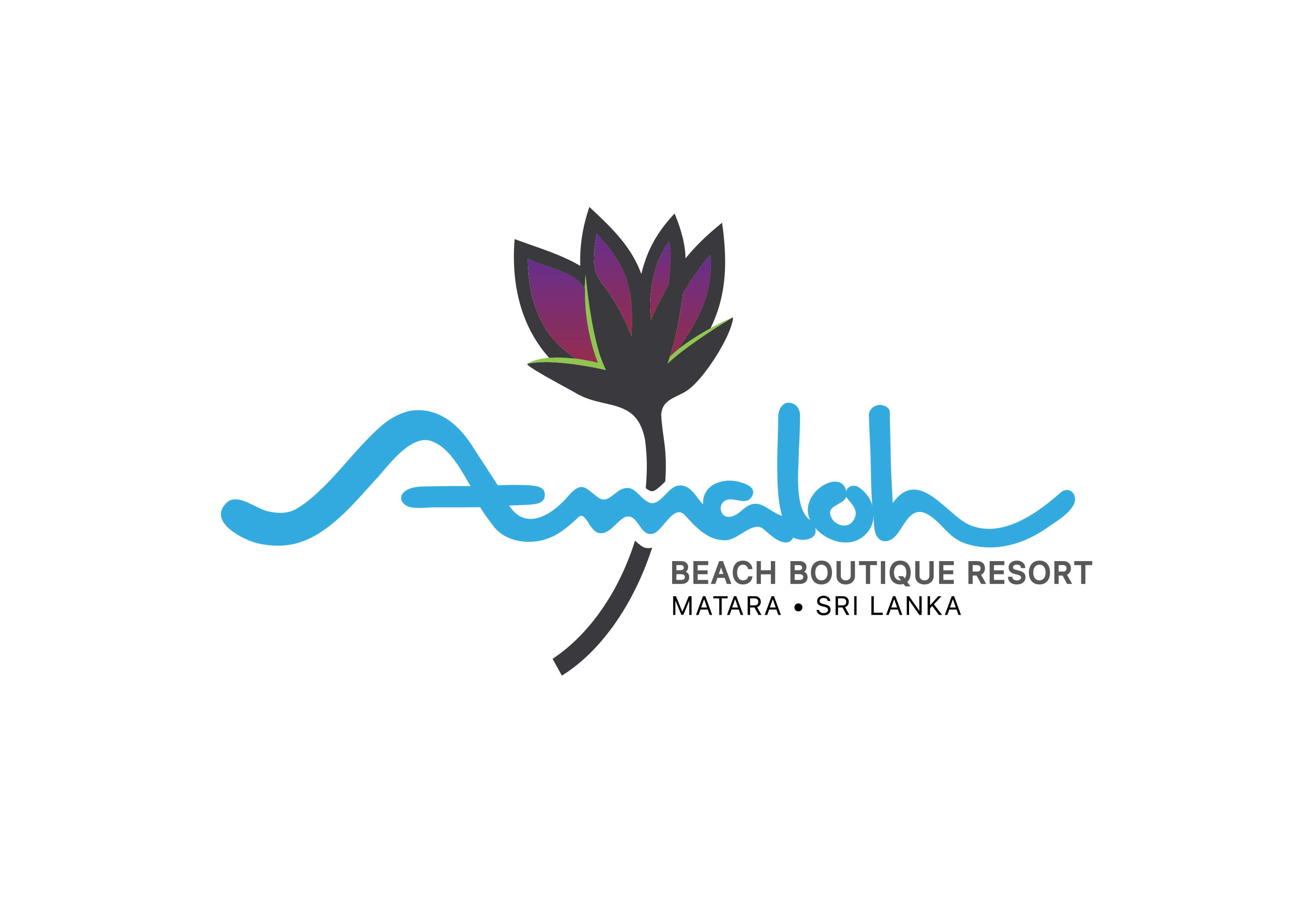 Amaloh Boutique Resort