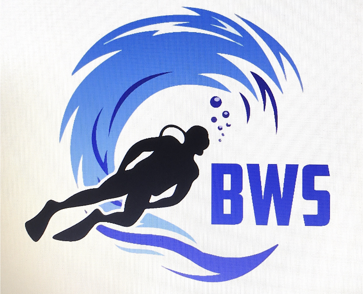 Blue Water Sports Trincomalee