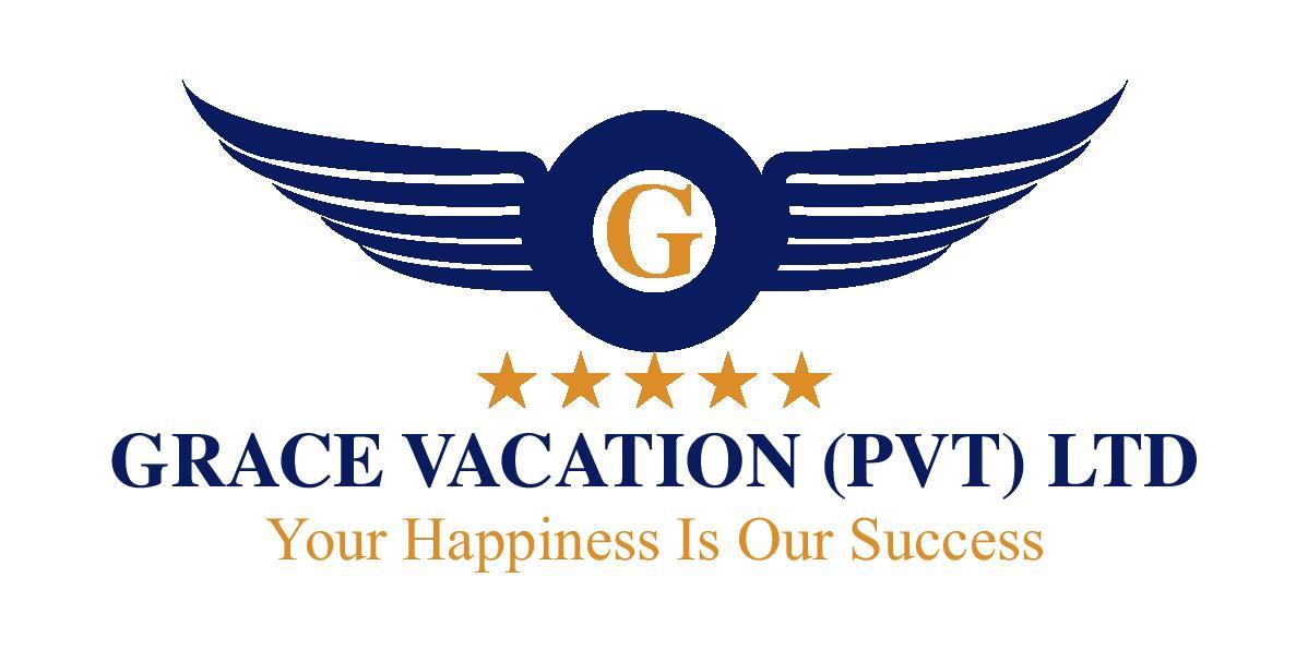 Grace Vacation