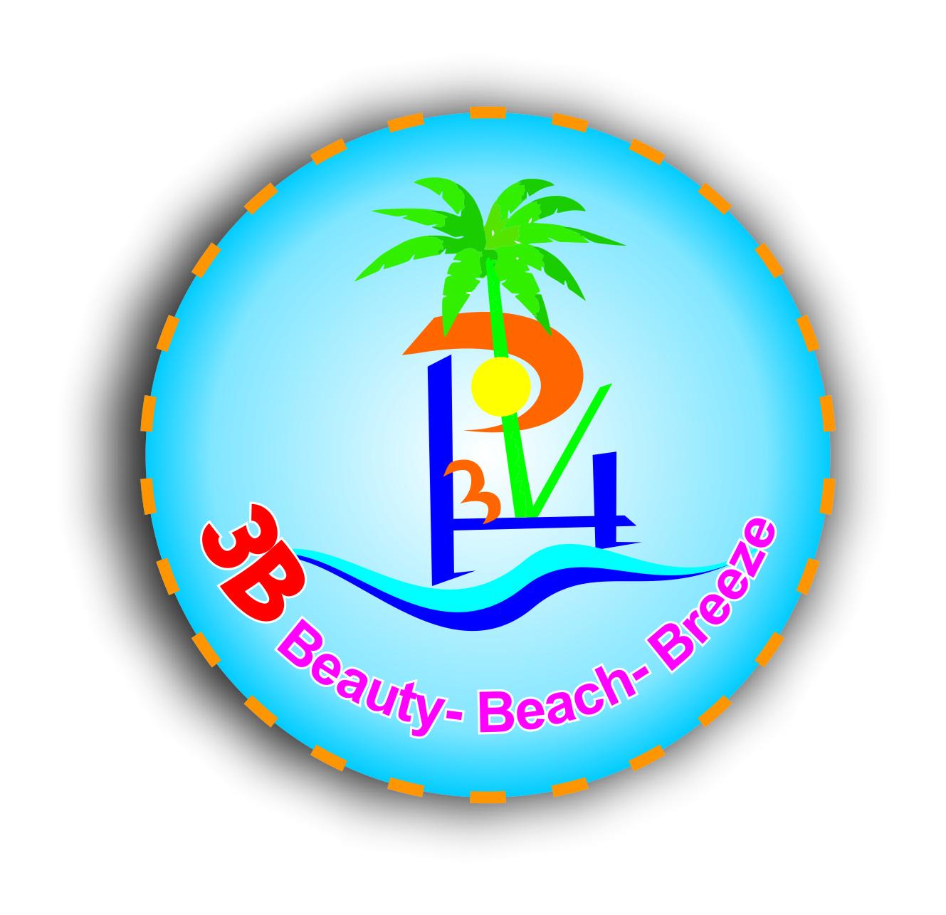 """Accommodation """"3B - Beautiful, Beach, Breeze"""