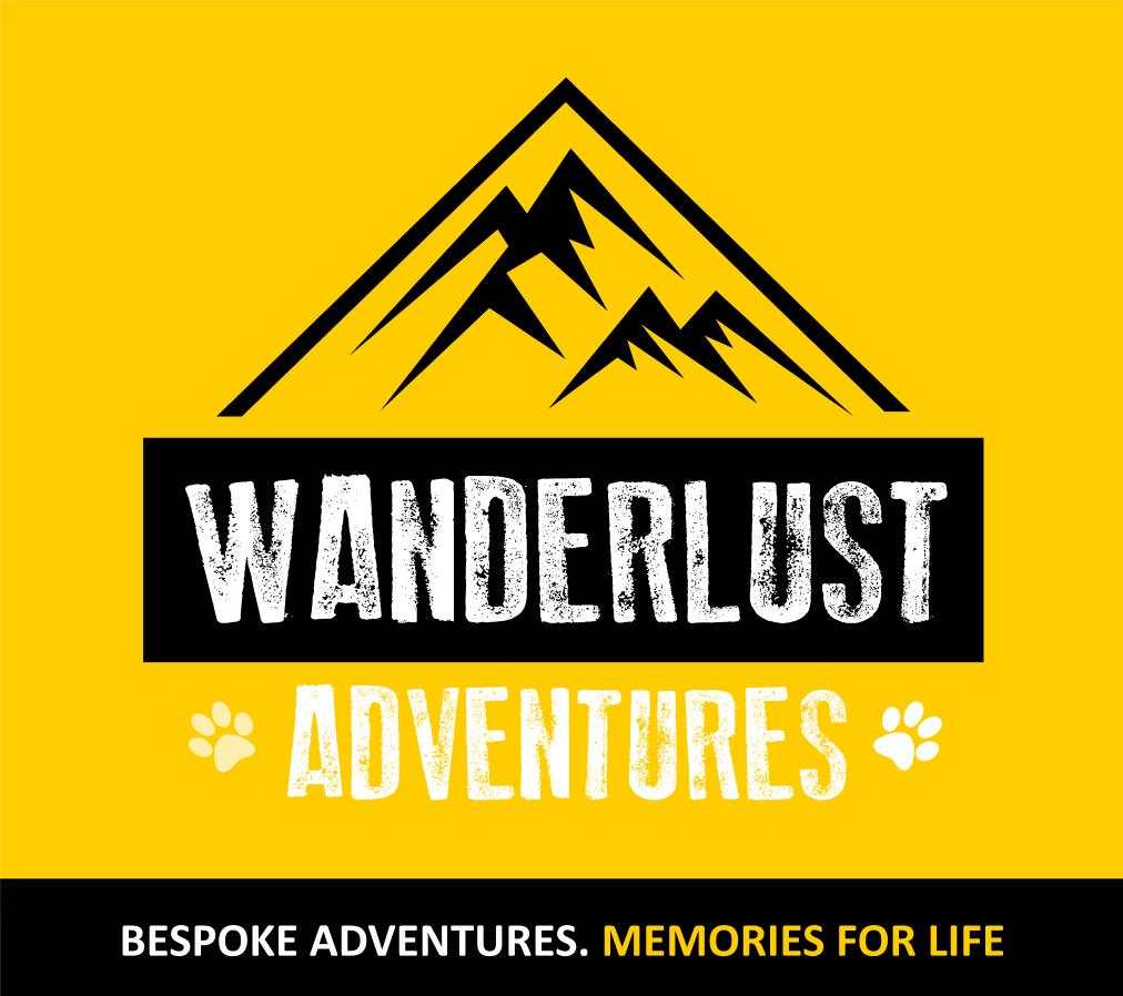 Adventure Travel Worldwide
