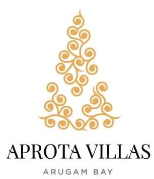 Aprota Villas Arugambay