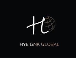 Hyelink Global