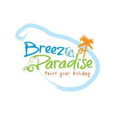 Breeze of Paradise