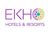 EKHO Hotels & Resorts