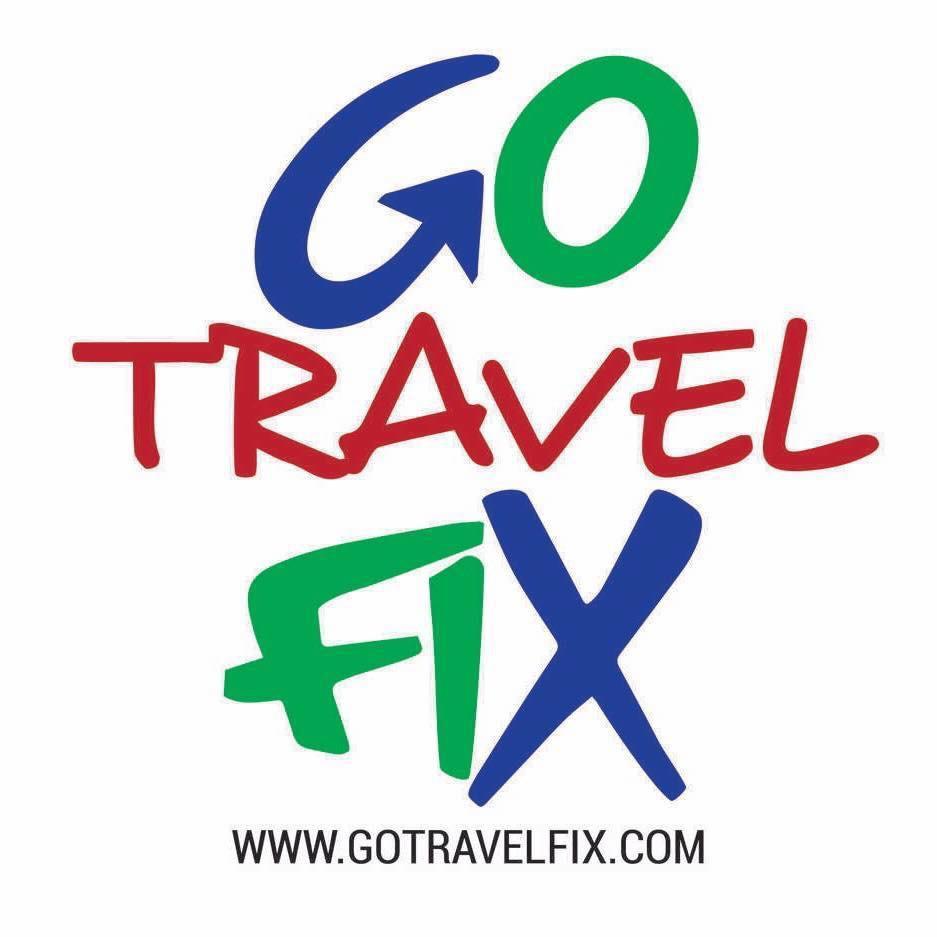 GO TRAVEL FIX