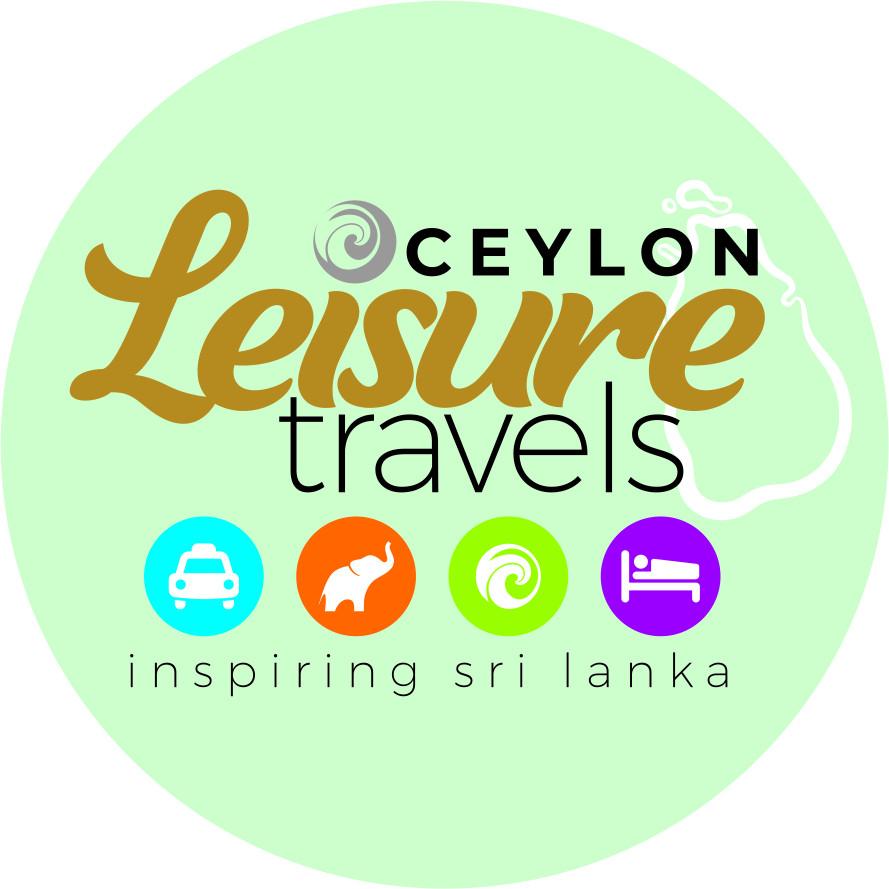 Ceylon Leisure Travels