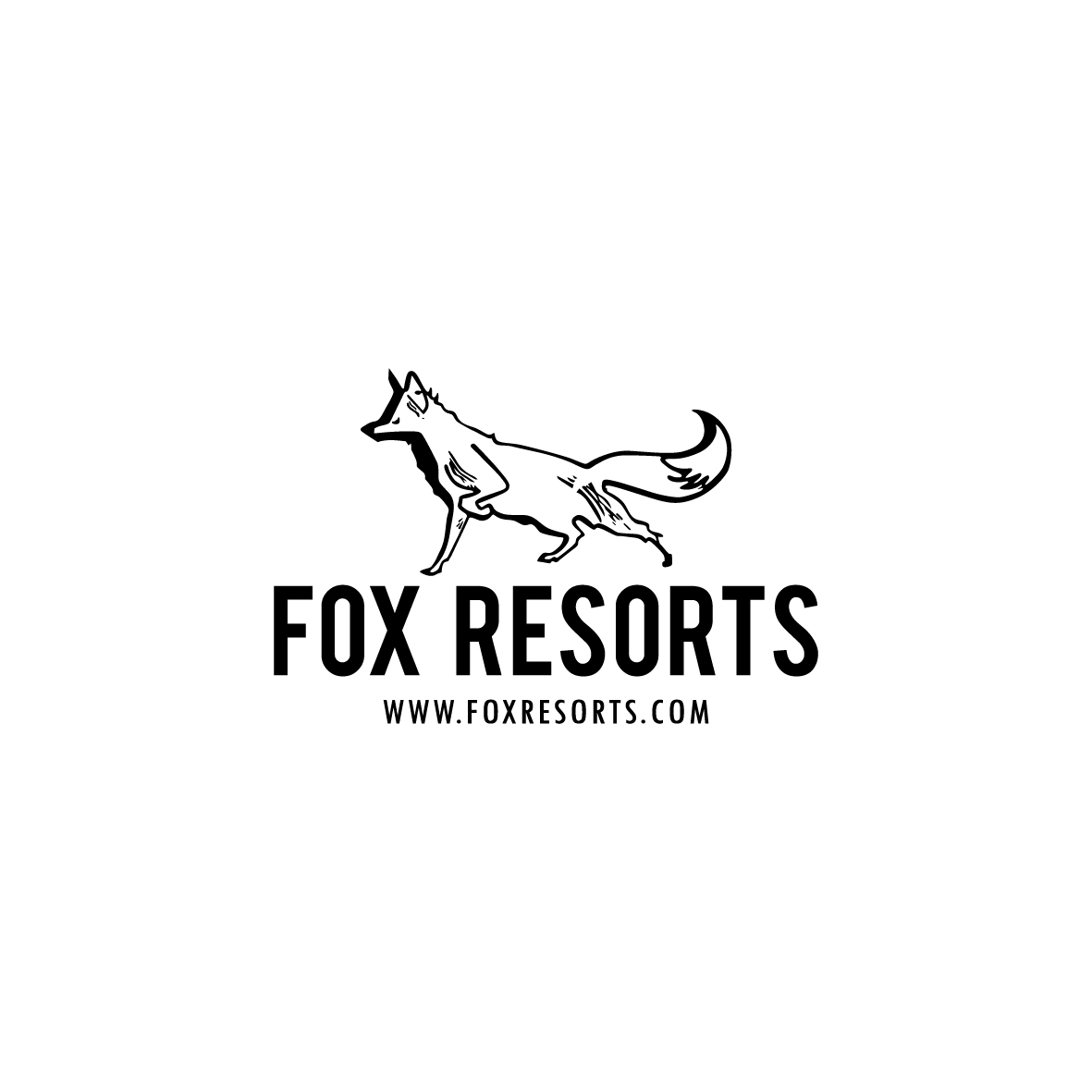Fox Jaffna/ Fox Kandy