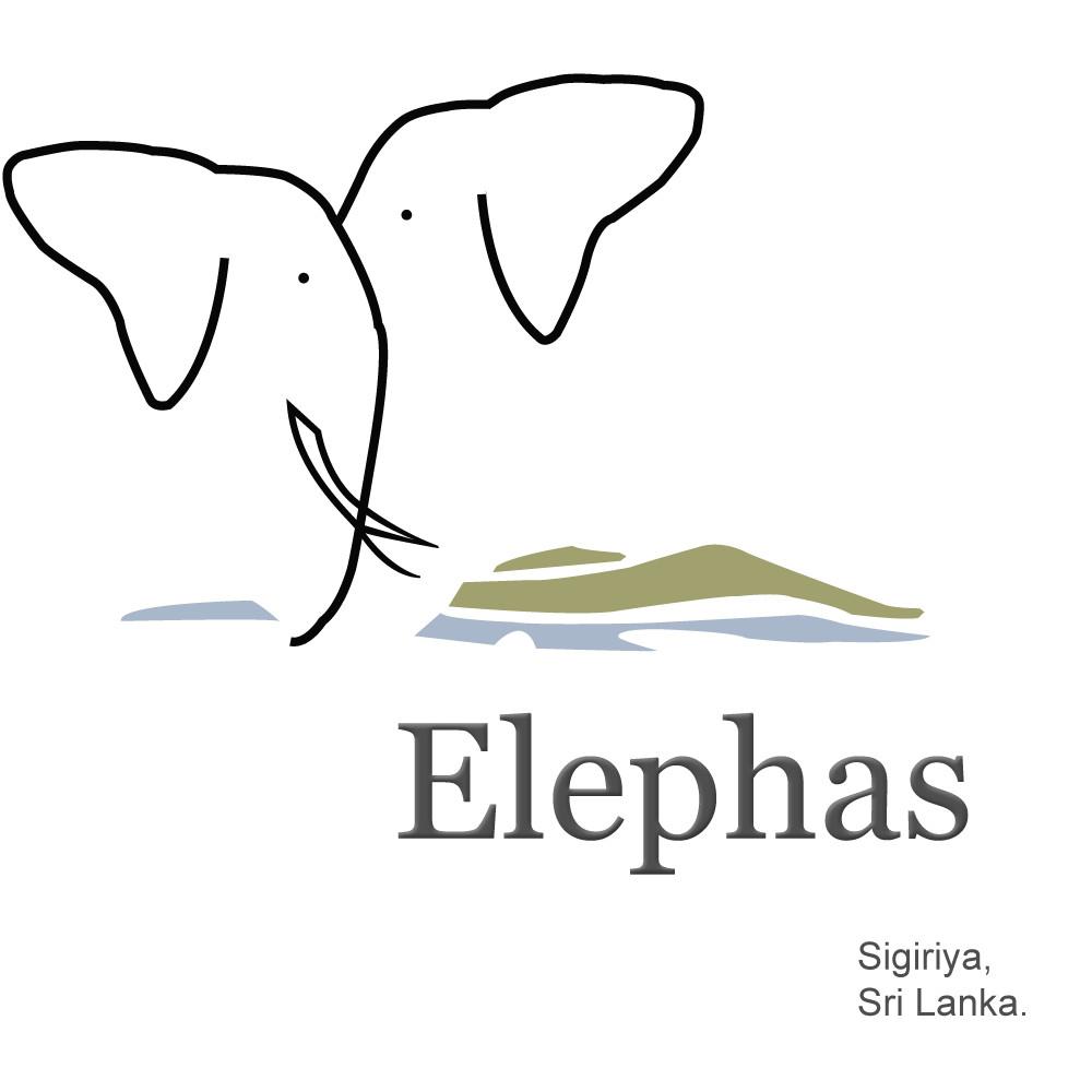 Elephas Resort & Spa