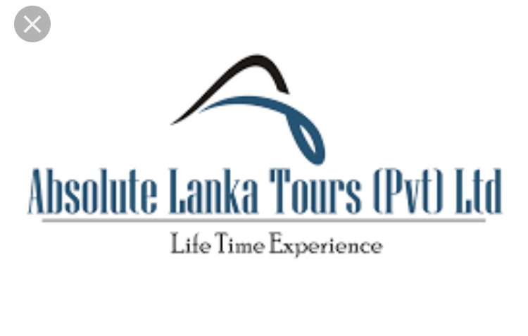 Absolute Lanka Tours