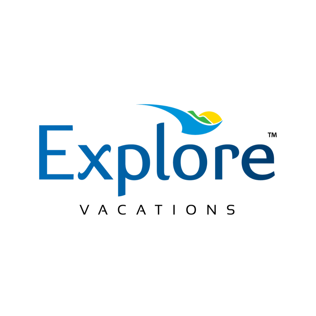 Explore Vacations