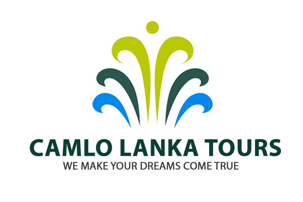 Camlo Lanka
