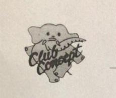 Club Concept