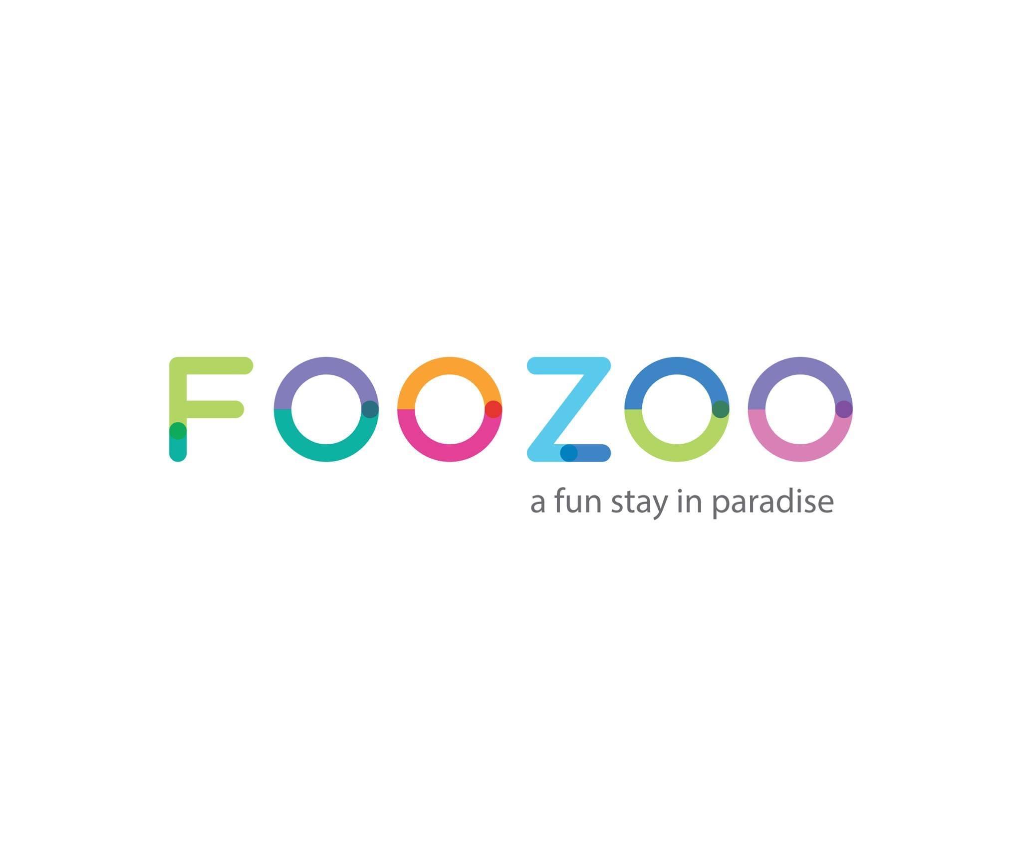 Foozoo