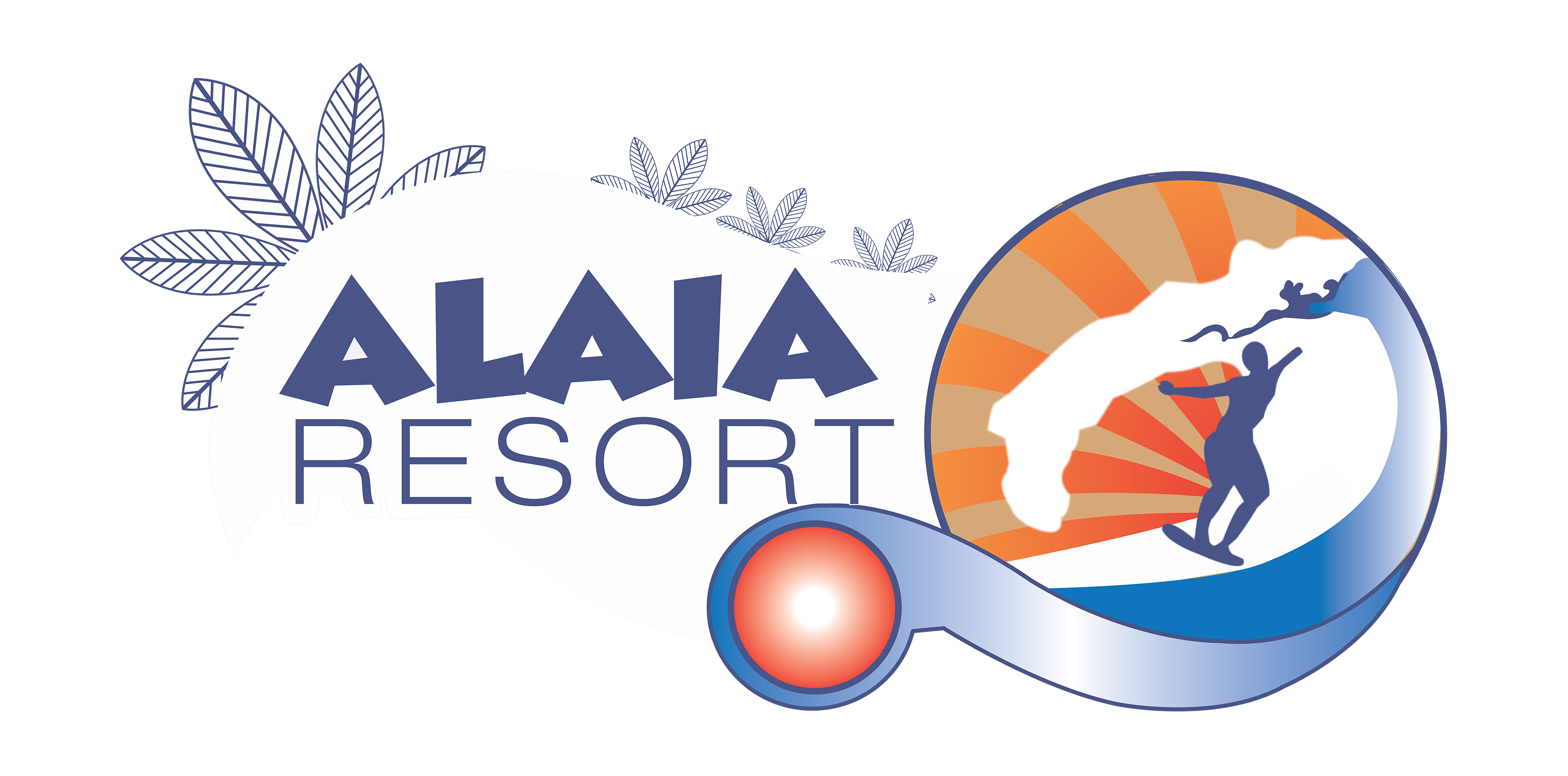 Alaia Resort
