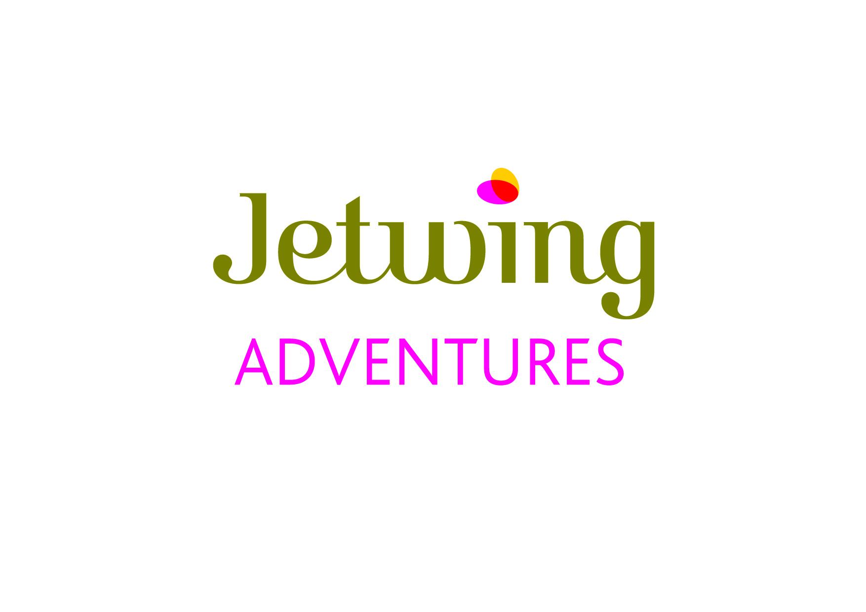 Jetwing Adventures