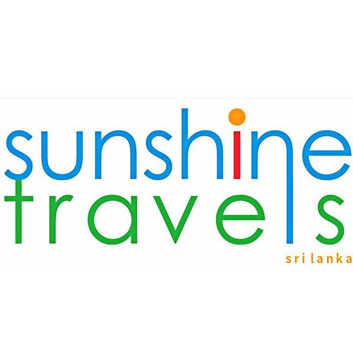SUNSHINE TRAVELS AND TOURS LIMITED
