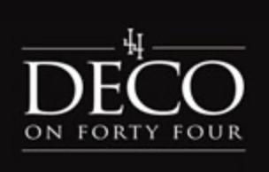 Deco on 44, Deco on 56 and Dalawella Beach Resorts by Deco
